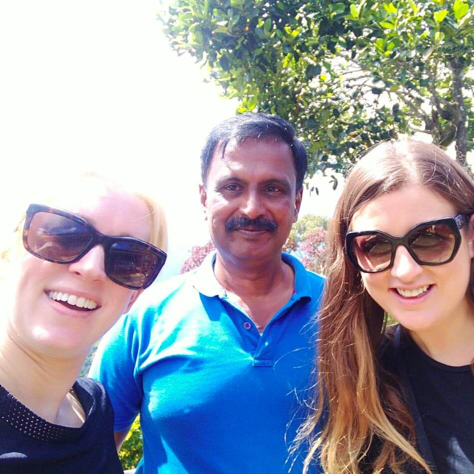 Beauty Lanka Travels Gallery